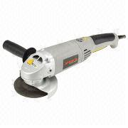 960W Electric Angle Grinder from China (mainland)