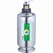 Water Purifier from China (mainland)