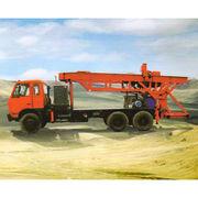 Engineering Drilling Machine from China (mainland)