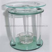 Oil Burner from China (mainland)