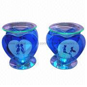 Fragrance Lamp from China (mainland)