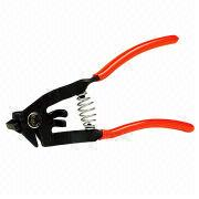 Strapping Tensioner from Taiwan