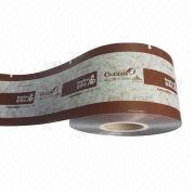 Plastic Roll Film from China (mainland)