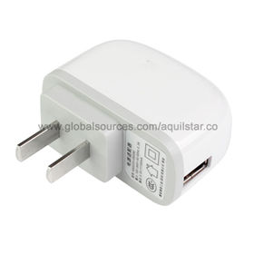 USB Video Adapter from China (mainland)