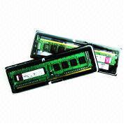 DDR3 SDRAM from Hong Kong SAR