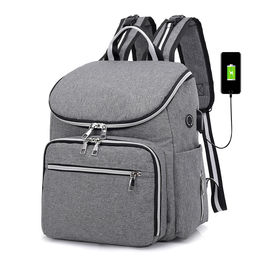 Wheeled Backpack from China (mainland)
