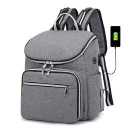 Wheeled Backpack from China (mainland)