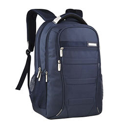 Laptop Backpack from China (mainland)