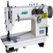 Wholesale Max-3800 Series High-speed Double Needle Chain Stitch Sewing Machine, Max-3800 Series High-speed Double Needle Chain Stitch Sewing Machine Wholesalers