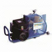 Breathing Air Compressor from China (mainland)