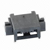 Dual Direction Withdraw Connector Manufacturer