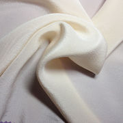 Silk Fabric from China (mainland)