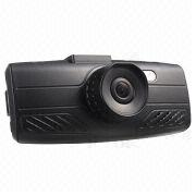 Portable DVR from China (mainland)