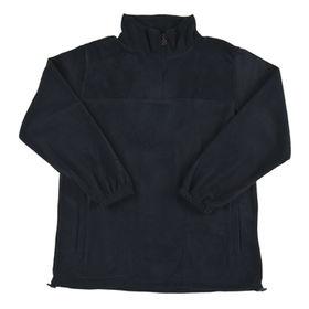 100% Polar Fleece Men's Sweater from China (mainland)