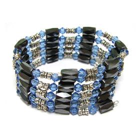 Bracelet Manufacturer