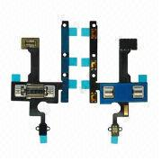 Mobile Phone Flex Cable from China (mainland)