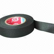 Auto Wire Harness Electrical Insulation Tape from China (mainland)