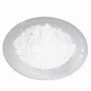 Glutathione Oxidized (GSSG) Food Additives from China (mainland)
