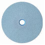 Grinding wheel Zibo Hans International Co. Ltd