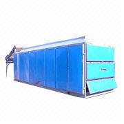 Vegetable and fruit drying machine from China (mainland)