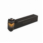External toolholder from China (mainland)