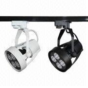 LED Track Lights from China (mainland)