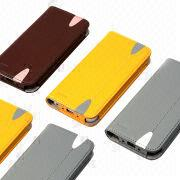 Microfiber Case for iPhone from Hong Kong SAR