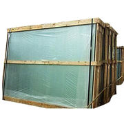 Clear Float Glass from China (mainland)