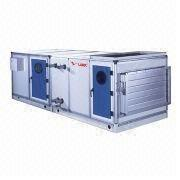 Air Handling Unit from China (mainland)