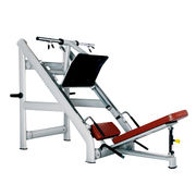 Inclined Squat Machine from China (mainland)