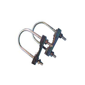 Bracket Antenna Assembly Manufacturer