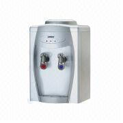 Water Dispenser from China (mainland)