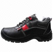 Low-cut Safety Shoes from China (mainland)