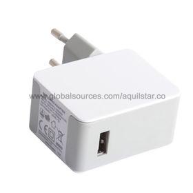 Mini USB Adapter from China (mainland)