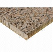 Handmade magnesium rockwool board from China (mainland)