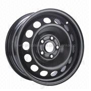 Steel wheel from China (mainland)
