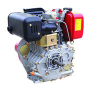 Air-cooled diesel engine Manufacturer