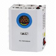 Automatic Voltage Regulator Manufacturer