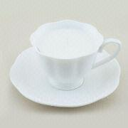 90cc Cup saucer from China (mainland)