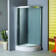 Shower door from China (mainland)