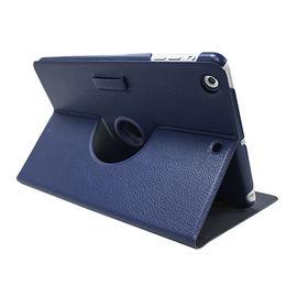 China Leather Case for iPad Mini