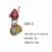 China Lighthouse Suppliers Lighthouse Manufacturers Global Sources