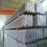 Angle Iron from China (mainland)