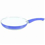 Aluminum Nonstick Fry Pan from China (mainland)