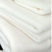 Hotel Bath Towel from China (mainland)