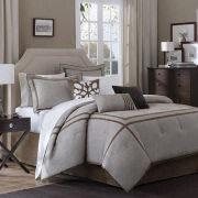 Luxury Hotel Bedding Products from China (mainland)