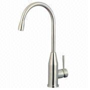 Sink Faucet from China (mainland)