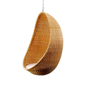 Hanging egg chair from China (mainland)