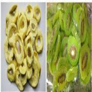 China Dried Fruits suppliers, Dried Fruits manufacturers