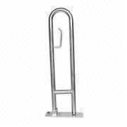 Safety Grab Bar from China (mainland)
